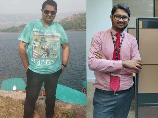 Chirag Bhatt