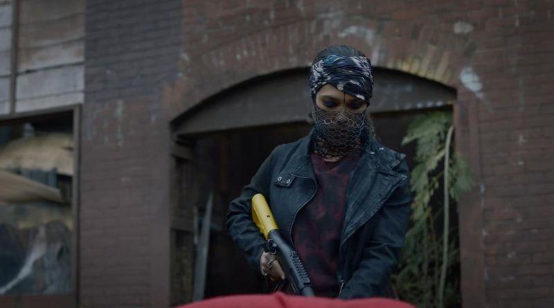 Jessica Camacho in Watchmen (2019)-1573046840047