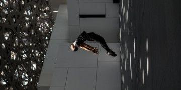 Louvre LA Dance-1573016198036