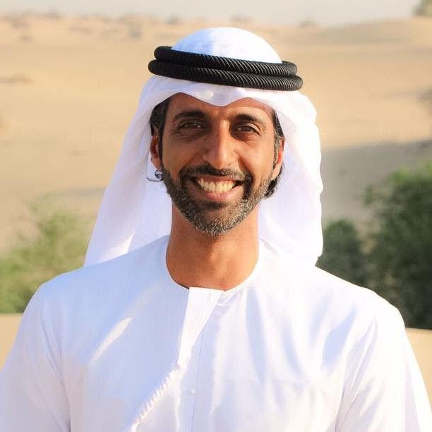 NAT Ayman Alsebeyi-1573034932975