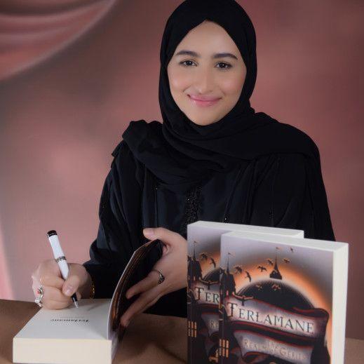 NAT Aysha Alnaqbi-1573030345166