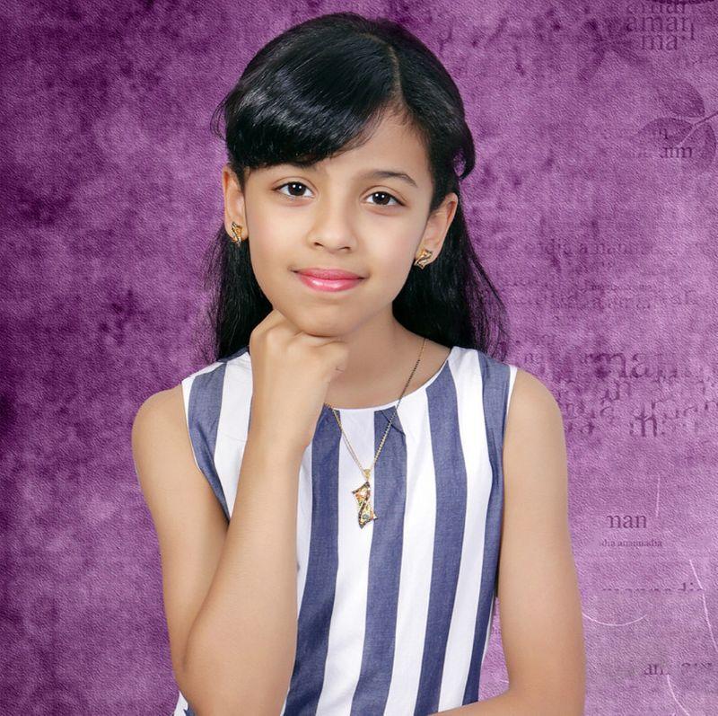 NAT Fatima Alnaqbi-1573030342787