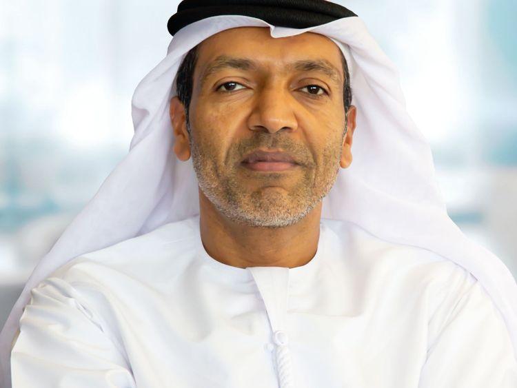 NAT Khaled Al Melhi1-1573034937275