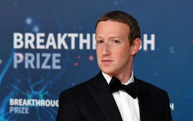 OPN 191106 Zuckerberg-1573037914053