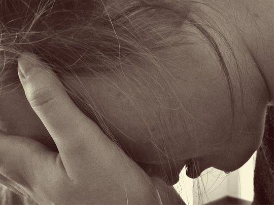 Regular exercise may reduce depression risk