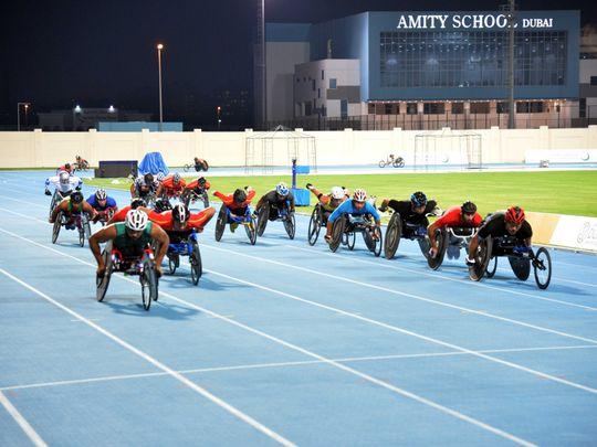 SPO 191106 World Para Athletics711-1573049857171