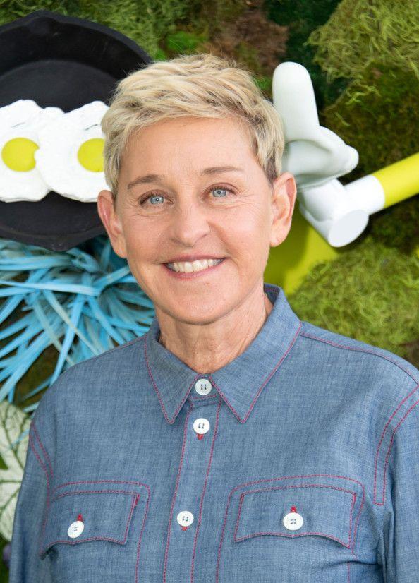 TAB 191106 Ellen DeGeneres-1573026203400