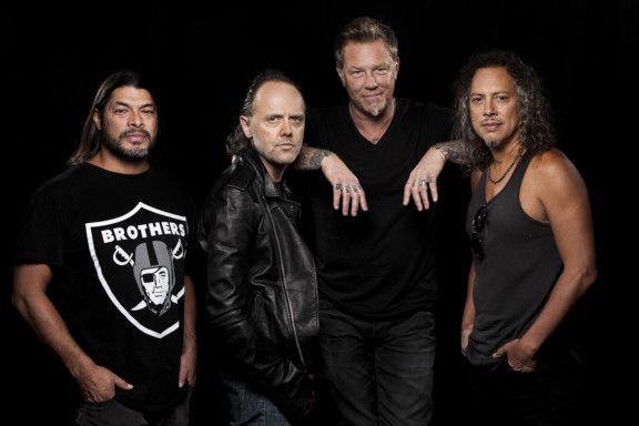 TAB 191106 Metallica-1573026210741
