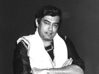 TAB 191106 Sanjeev Kumar-1573032365292