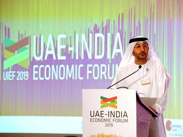 WAM-UAE-INDIA