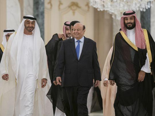 Yemen_Aden_Deal
