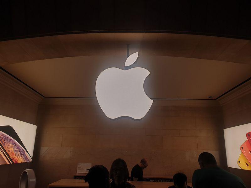 Apple releases first iOS 13.3 developer beta