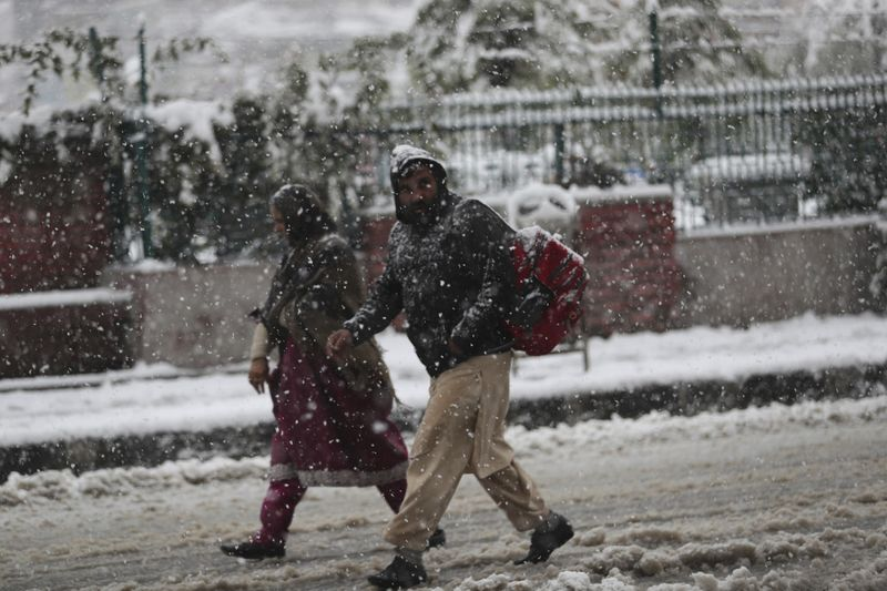 Copy of India_Kashmir_Weather_45886.jpg-a9680-1573123154897