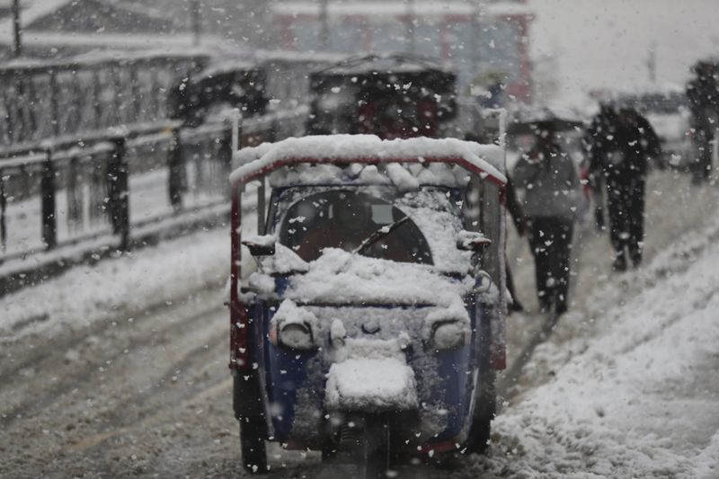 Copy of India_Kashmir_Weather_69964.jpg-e9a5c-1573123202417