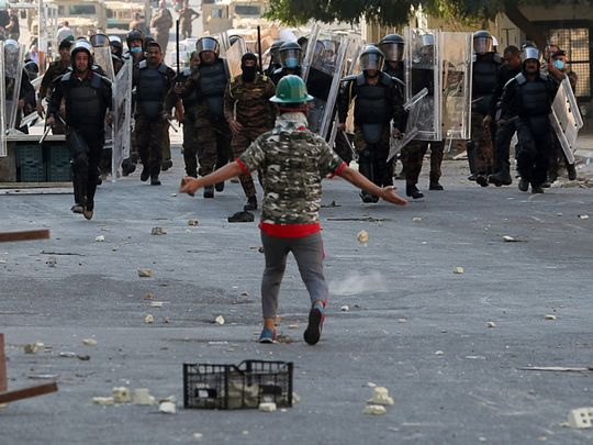 Copy of Iraq_Protests_24221.jpg-48015-1573107373387