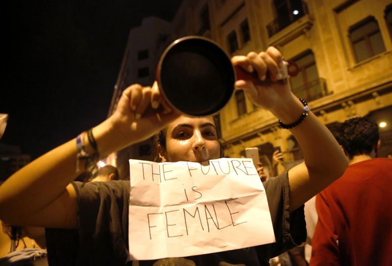 Copy of Lebanon_Protests_94053.jpg-c8f48-1573129887506
