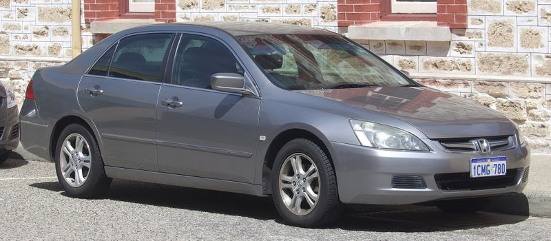 Honda Accord (Australia)-1573121175160