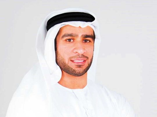 Lead_Invest in Sharjah
