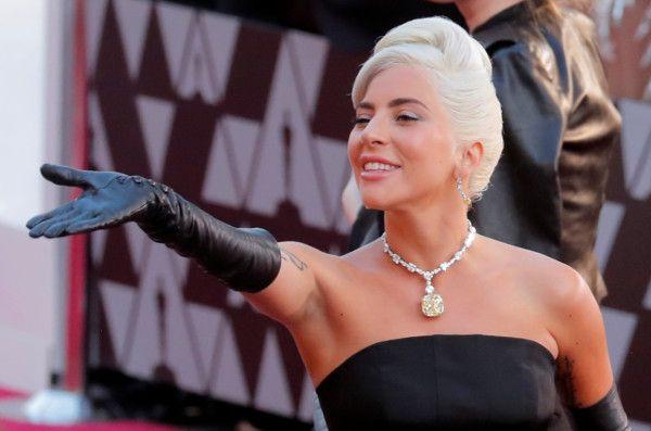 TAB 191107  Lady Gaga-1573115360835