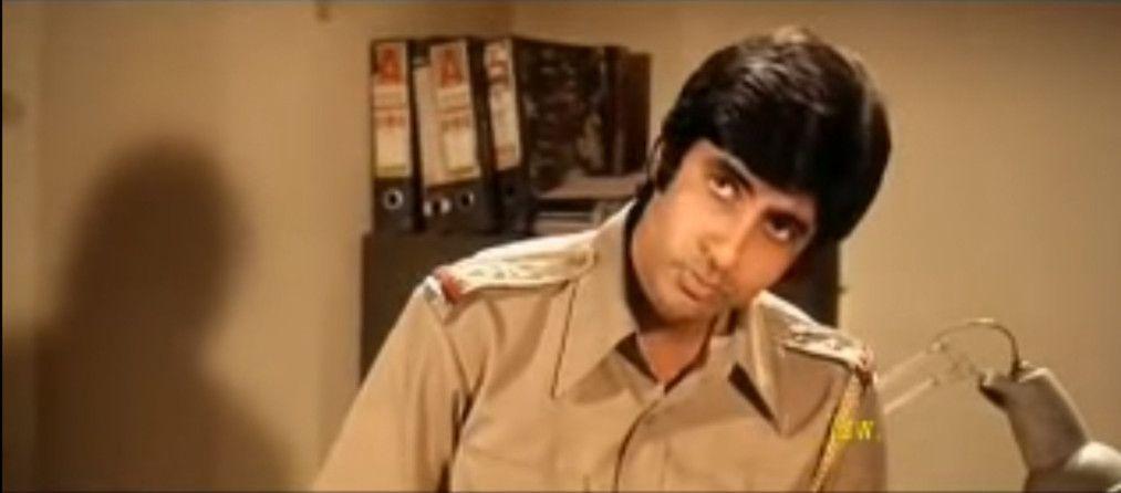 TAB 191107 Amitabh Bachchan-1573116844284