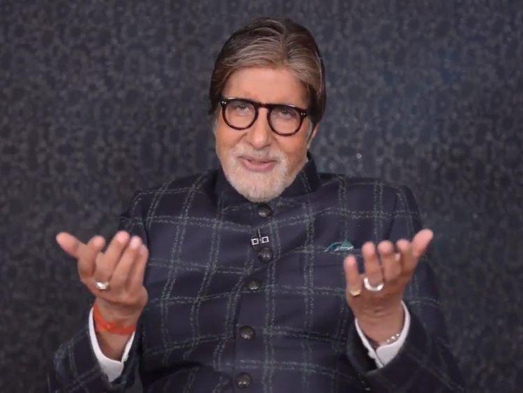 TAB 191107 Amitabh Bachchan1-1573116847180