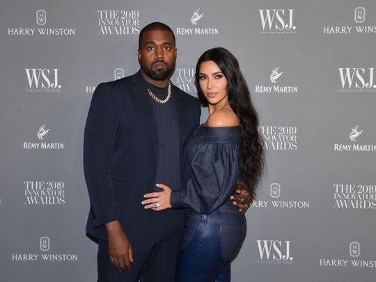 Kanye West-1573198916600