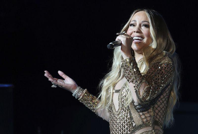 Mariah Carey-1573198903371