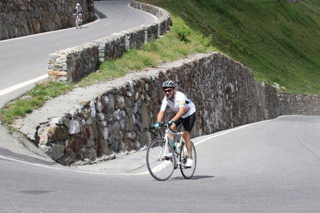 NAT 191003  cycling doctor  30Stelvio_6052-1573202141925