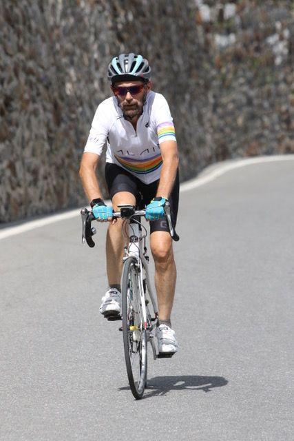 NAT 191003  cycling doctor 30Stelvio_6049-1573202144992