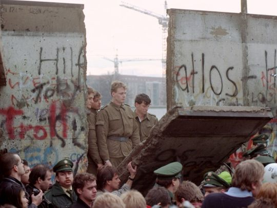OPN 191108  Germany_Berlin_Wall-1573211609071