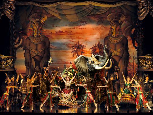 Phantom of the Opera www-1573191738947