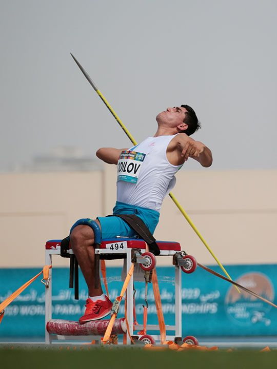 2019-11-09T095421Z_1084588651_RC2L7D95SHAL_RTRMADP_3_EMIRATES-ATHLETICS-PARA-(Read-Only)