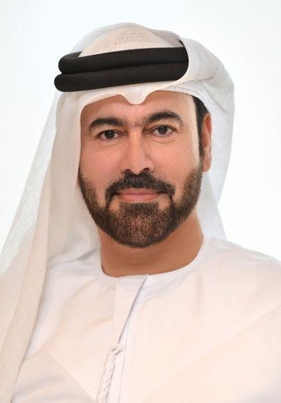 NAT Al Gergawi- 1-1573296871918