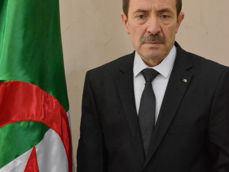 NAT belaabed- Algeria-1573296875596