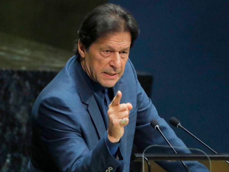 OPN Imran Khan-1573298467618