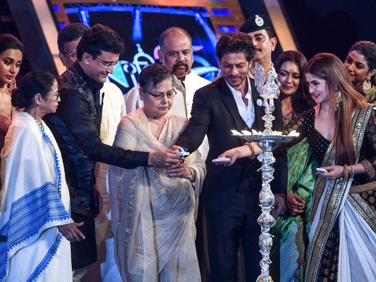 Shah Rukh Khan2-1573284791029