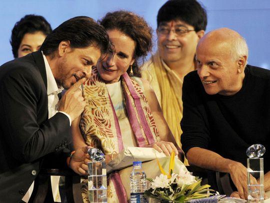 Shah Rukh Khan3-1573284793223