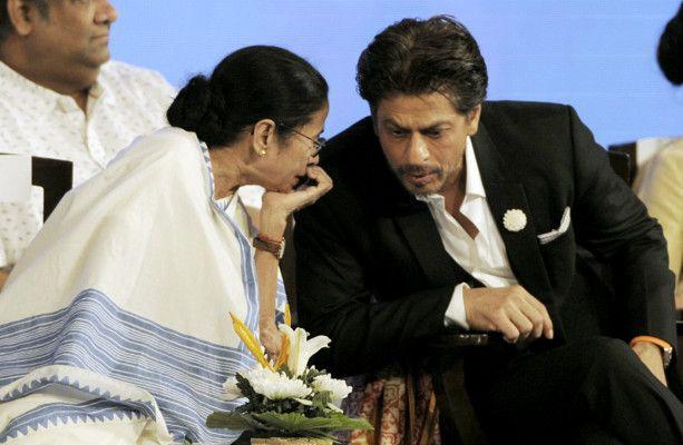 Shah Rukh Khan4-1573284795102