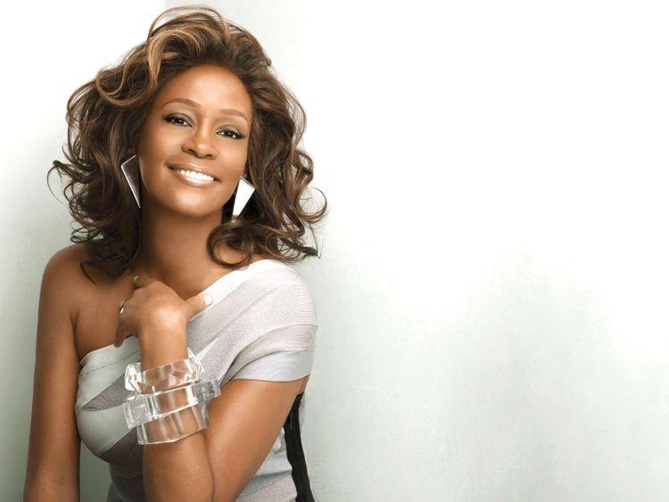 Whitney Houston-1573283502952