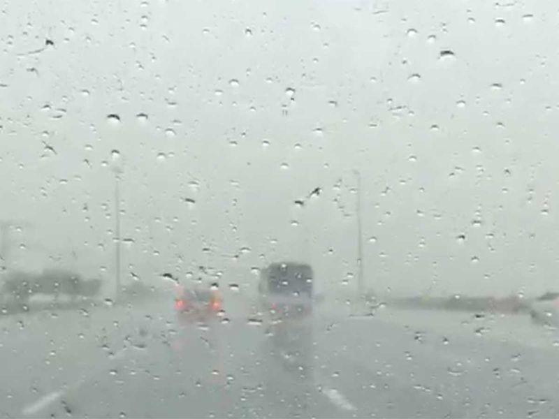 191110 rain 10