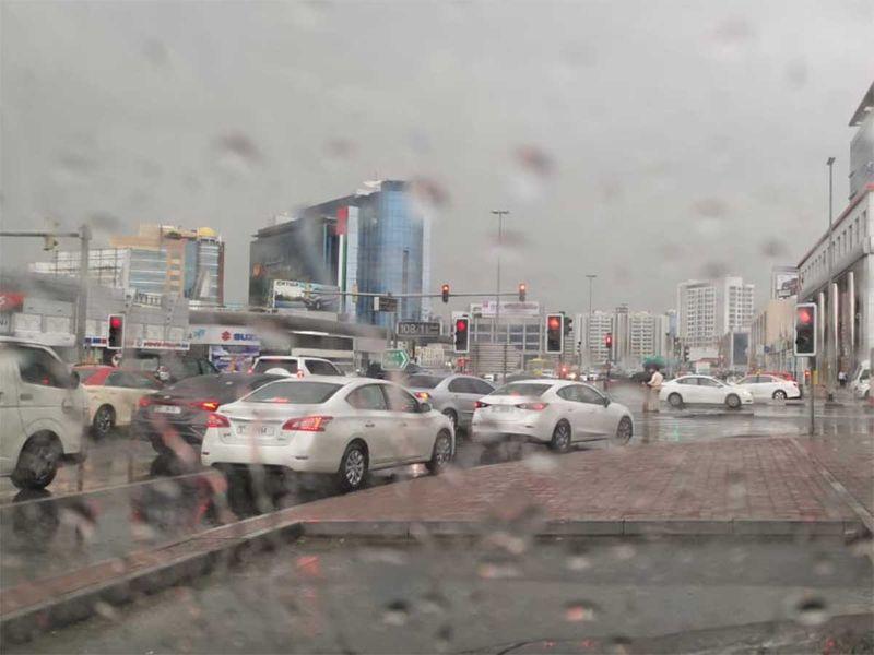 191110 rain 1