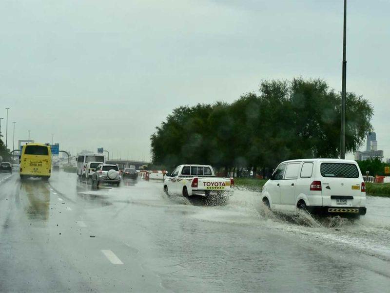 191110 rain 28