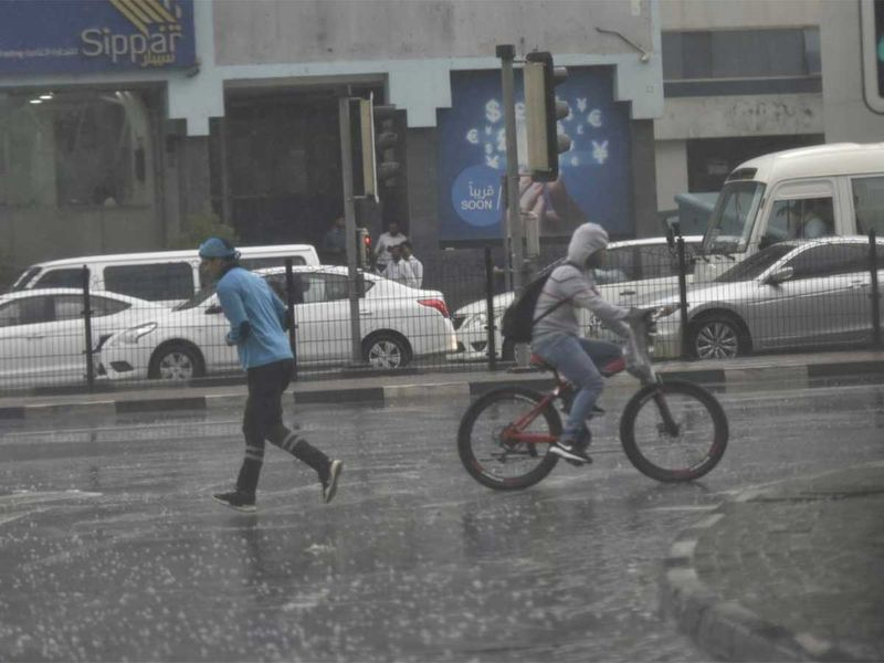 191110 rain 3