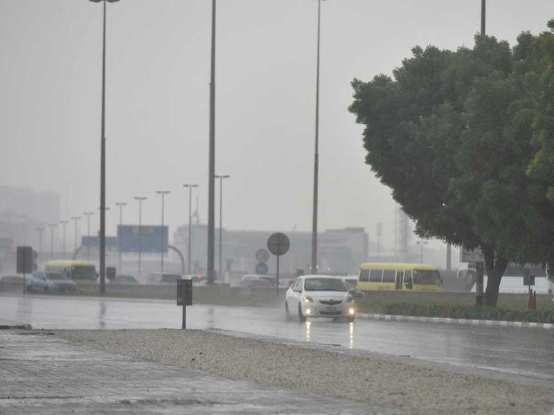 191110 rain 5