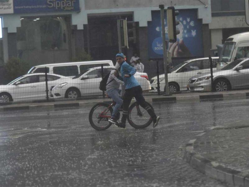 191110 rain 6