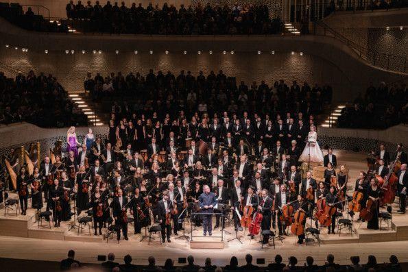 Hamburg Symphony Orchestra-1573394551854