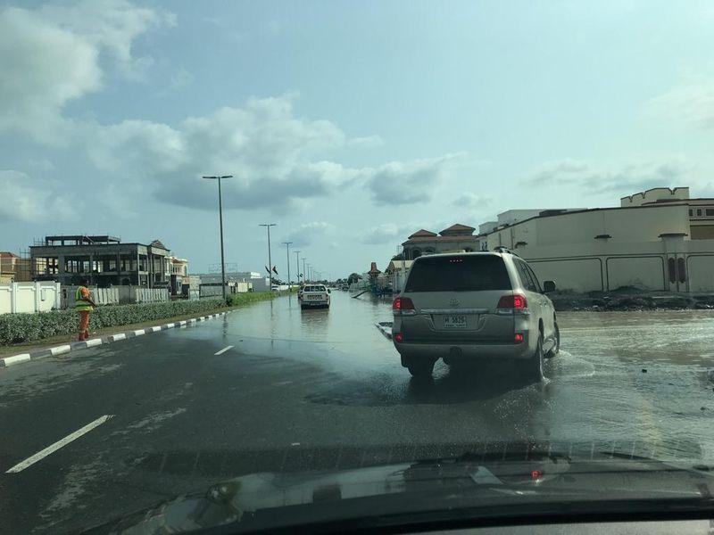 Kalba rain -022