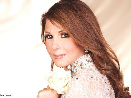 Magida El Roumi-1573394556887