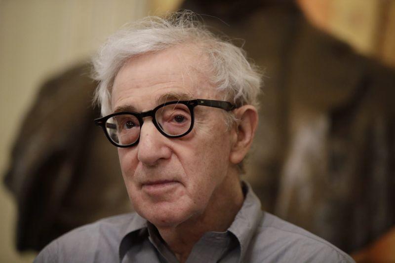 Woody Allen-1573369183550
