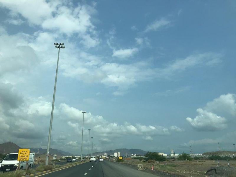 rain clouds Kalba 01212